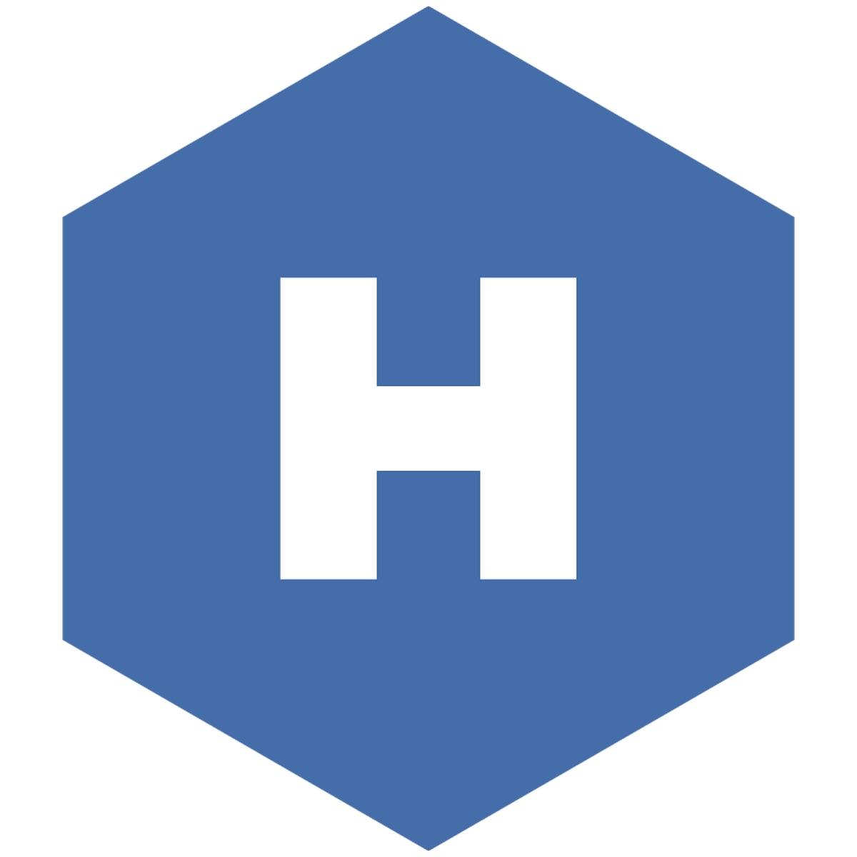 Hive Los Angeles, LLC Logo