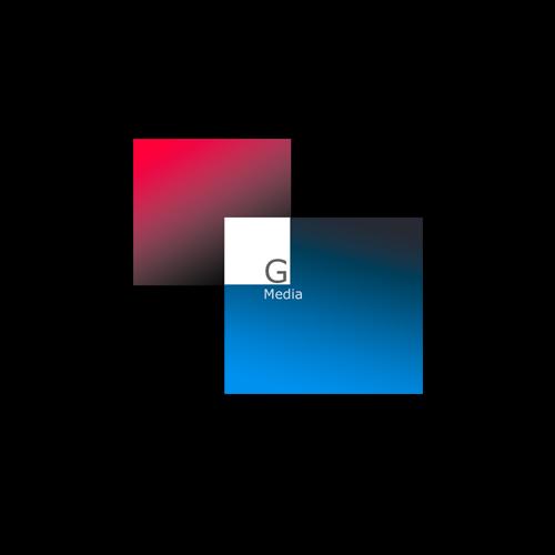 agencygmedia.io Logo