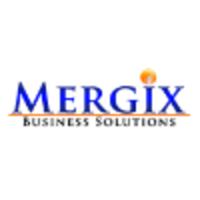 Mergix Business Solutions, LLC Logo