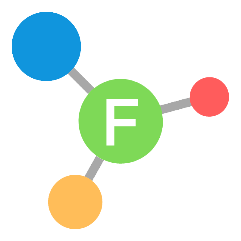 Futurity Marketing Logo