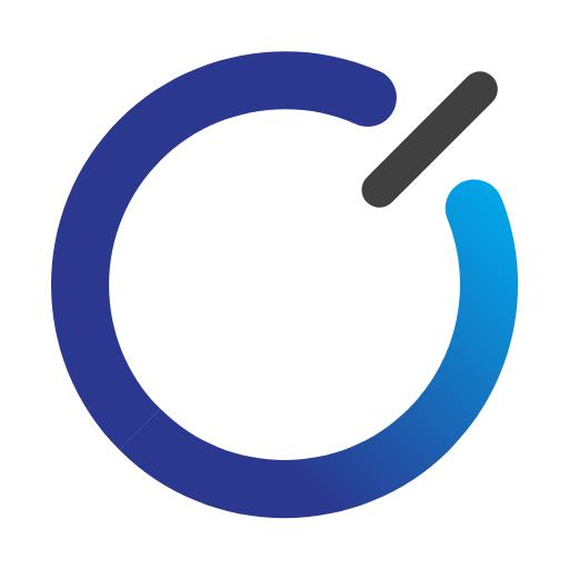 Sprinterra Logo