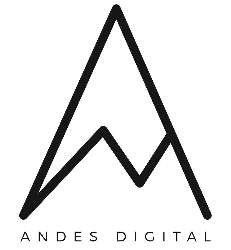 Andes Digital Logo