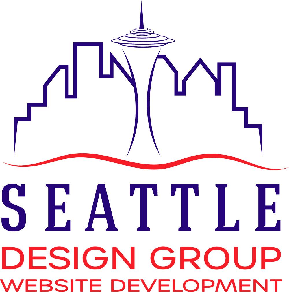 Seattle Design Group Logo