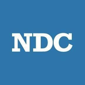 Neighborhood Development Center Logo