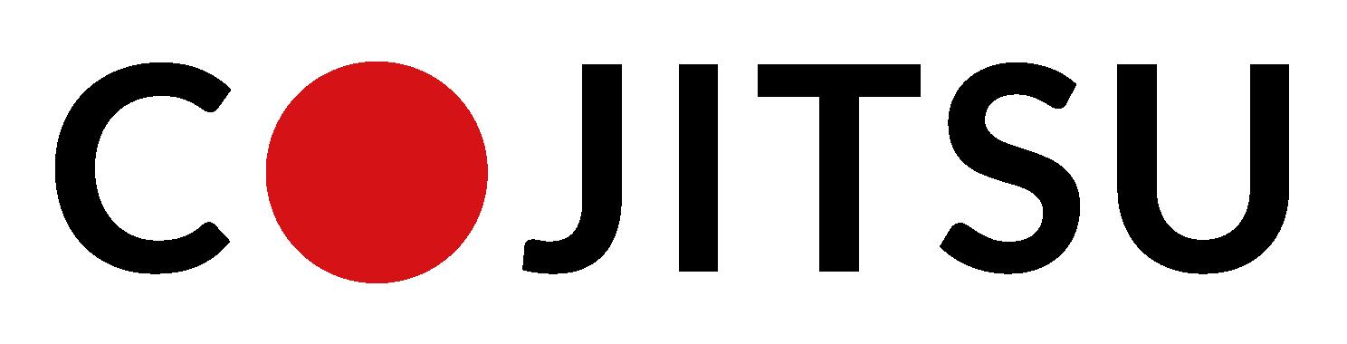Cojitsu Logo