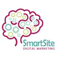 SmartSite Consulting LLC Logo