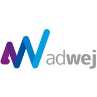 AdWEJ Logo