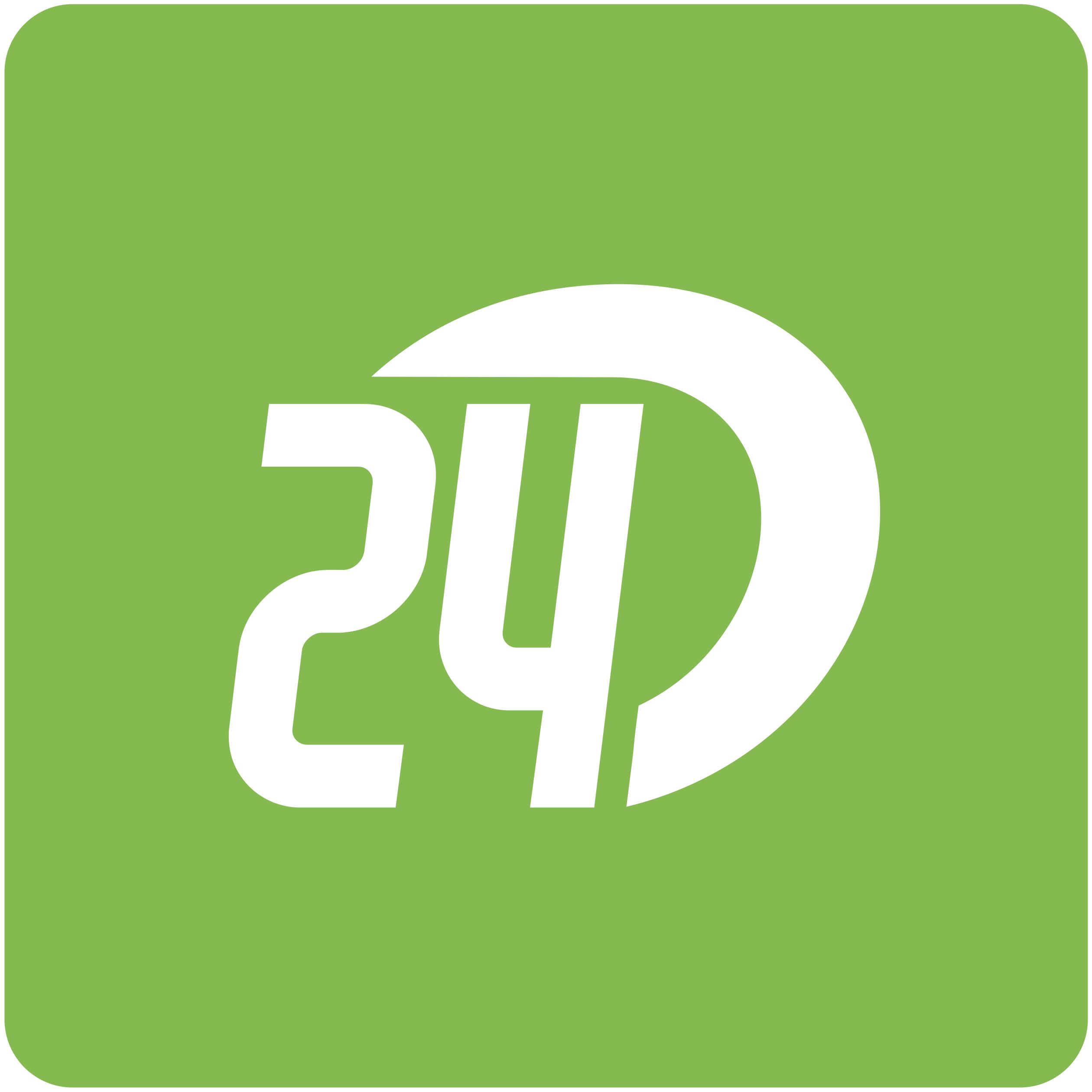 24online.jo Logo