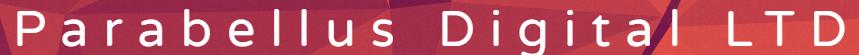 Parabellus Digital LTD Logo