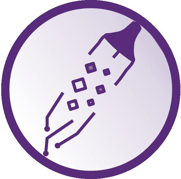 Okratech Logo