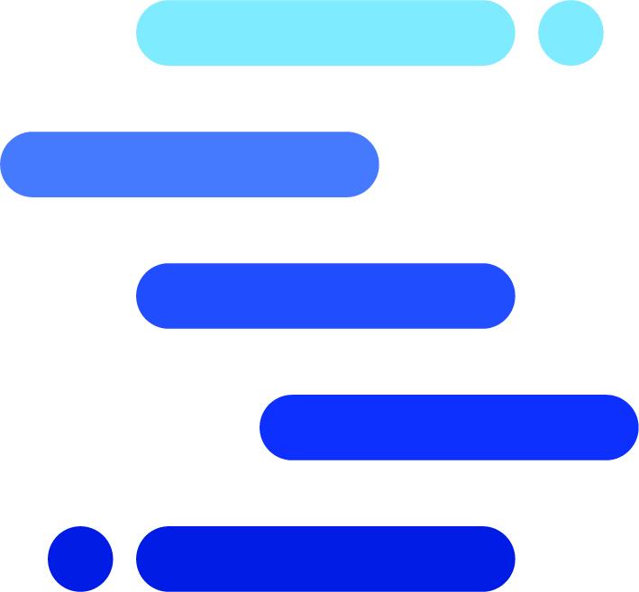 Sygnisoft S.A. Logo
