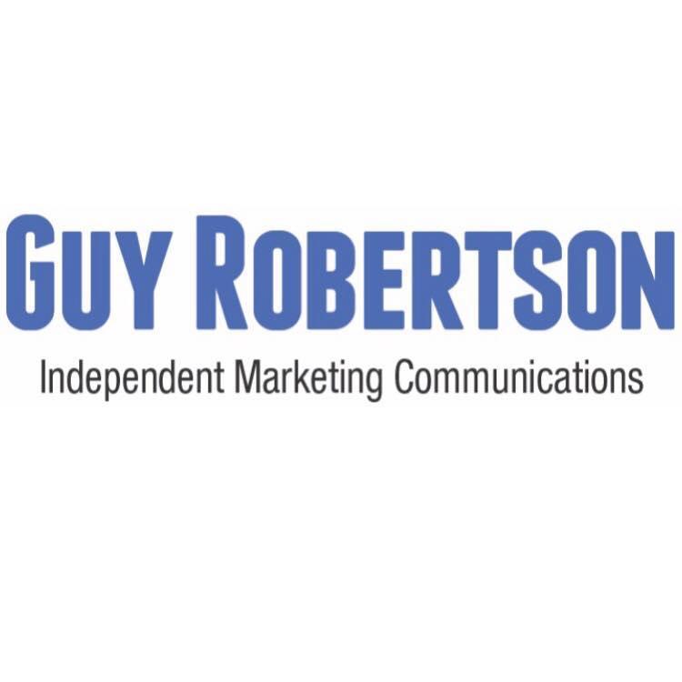 Guy Robertson Advertising