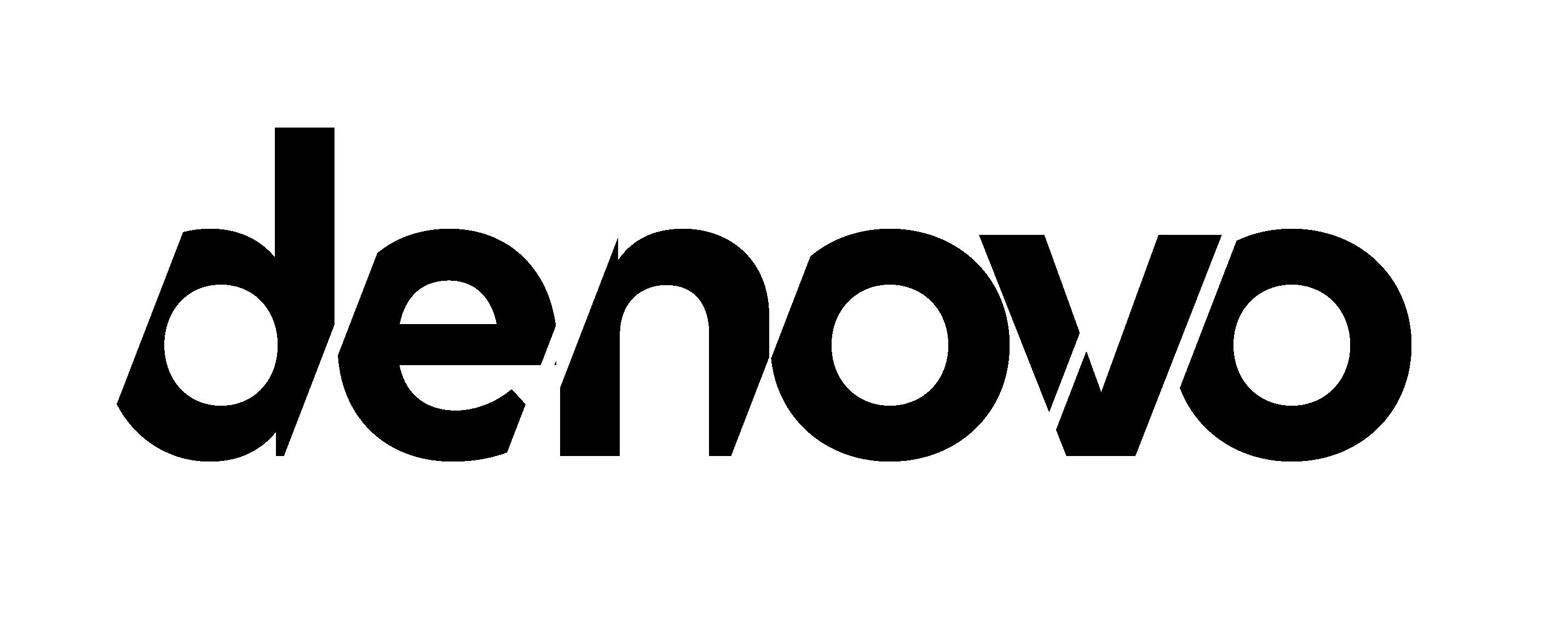 Denovo Consulting Logo