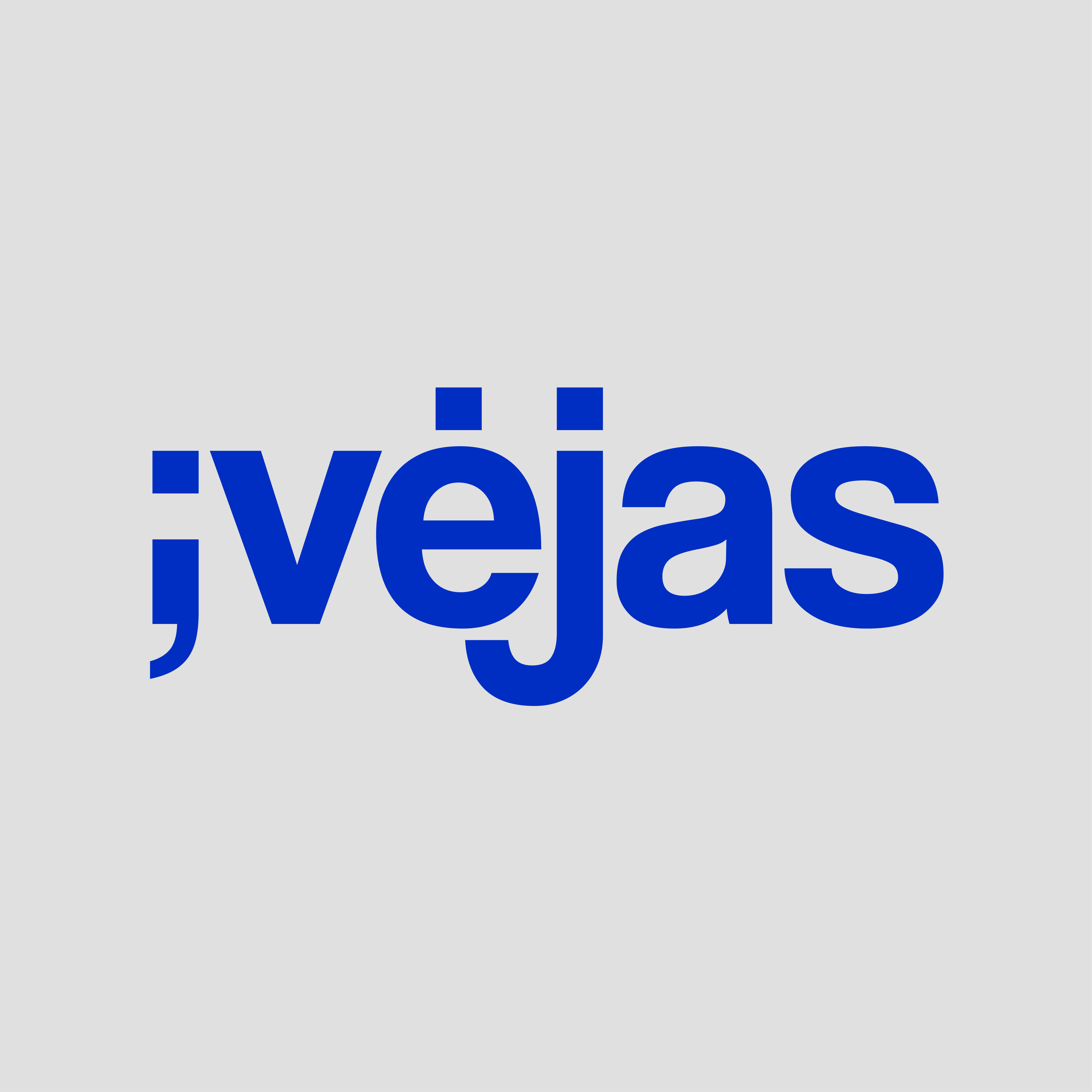 Ivejas