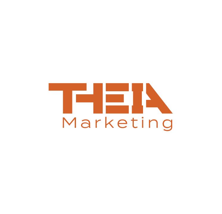 Theia Marketing Logo