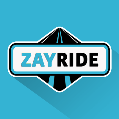 ZayRide