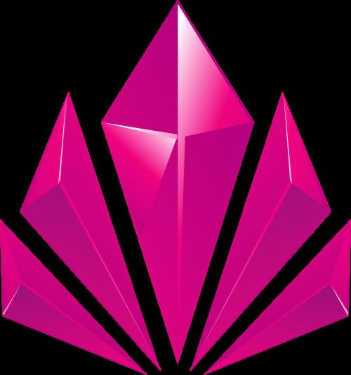 Lieblingswebseite Logo