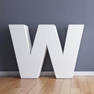 Woychick Design Logo