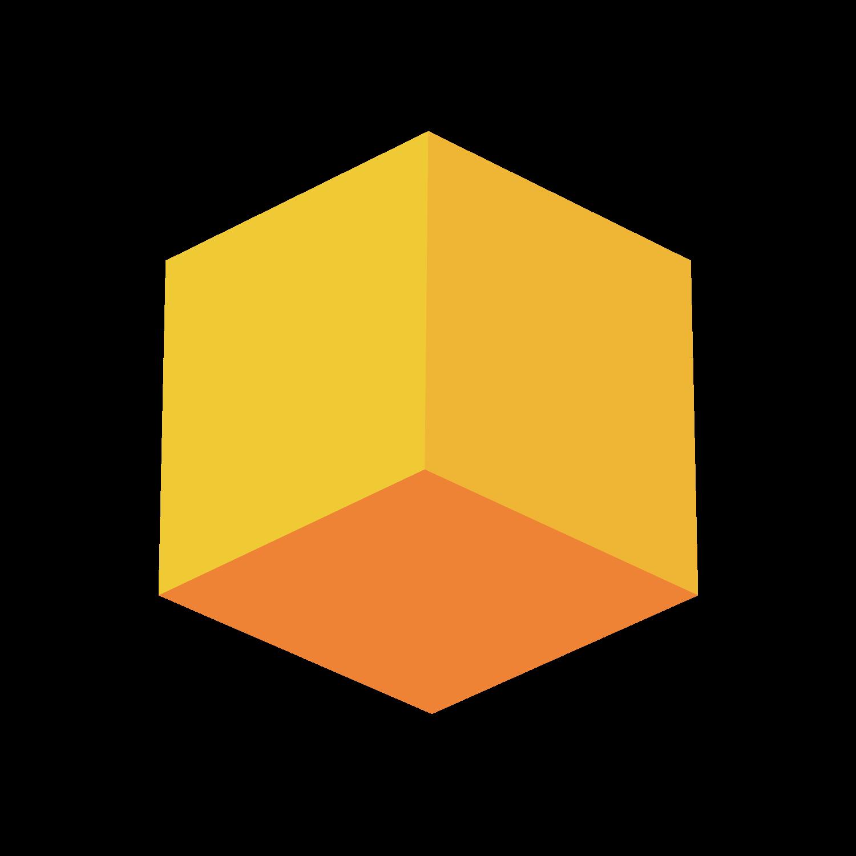 Kubikware Logo