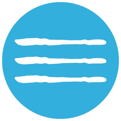 33 Talent Logo