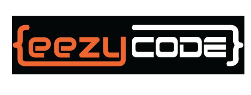 EezyCode Logo