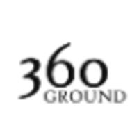 360 Ground