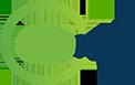 360 IT Professionals Logo