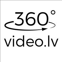 360 Video.lv