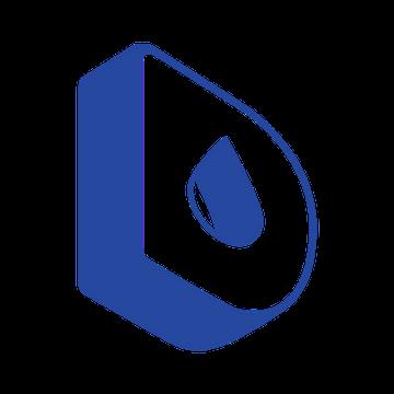 Dropsource Logo