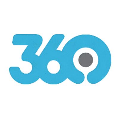 360innovate Logo