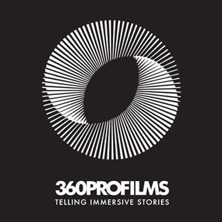 360profilms