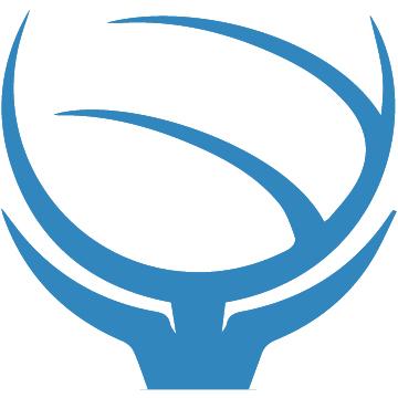 BOOSTrust Digital Marketing and Website Development Agency Logo