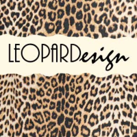 Leopard Design, Inc. Logo