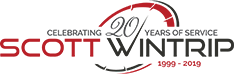 Wintrip Consulting Group Logo