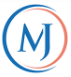 MJ Taxes and More Logo