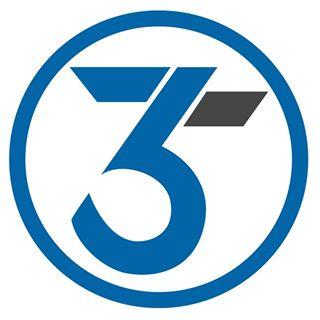 365 Connect Logo