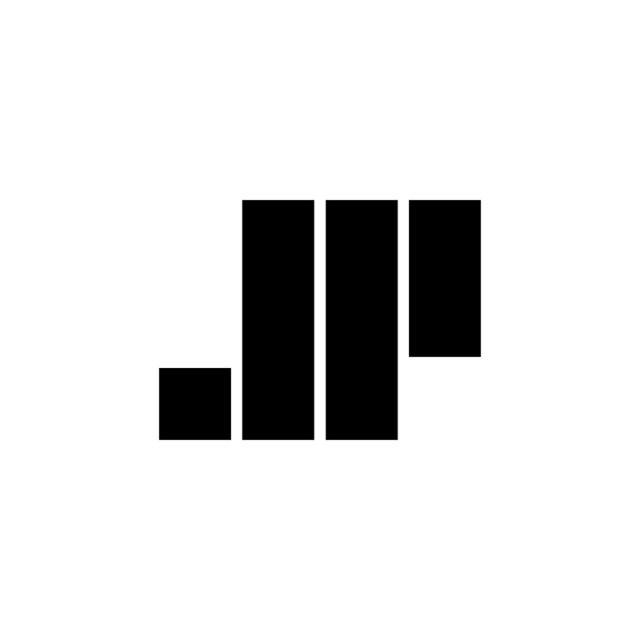 Jazz Pixels Logo