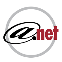 AT-NET Services Logo