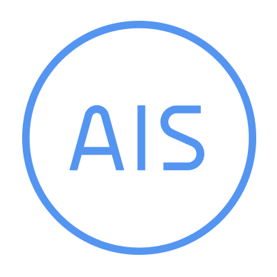 AIS Novations Logo