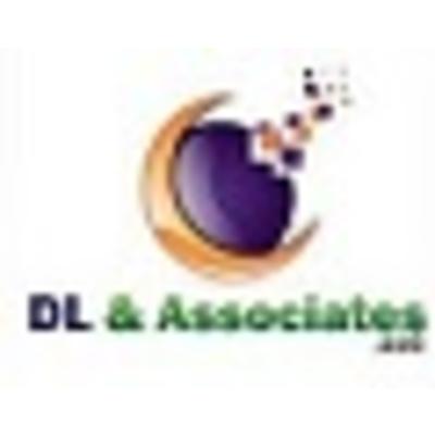 DL & Associates, LLC Logo