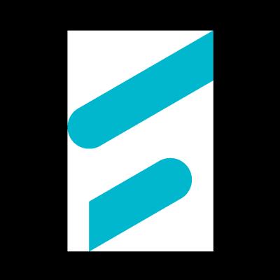 Flowstate Creatives Logo