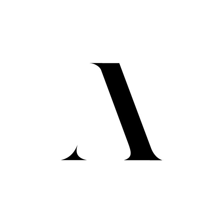 Amberd Design Studio Logo