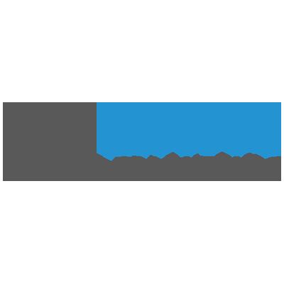 JinMatic Logo
