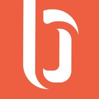 Weband Logo