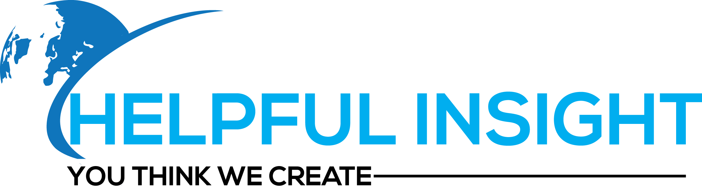 Helpful Insight Solutions Pvt Ltd Logo