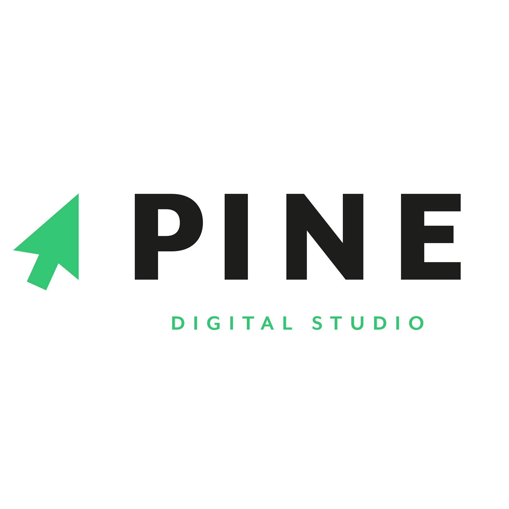 Pine Design Kft. Logo