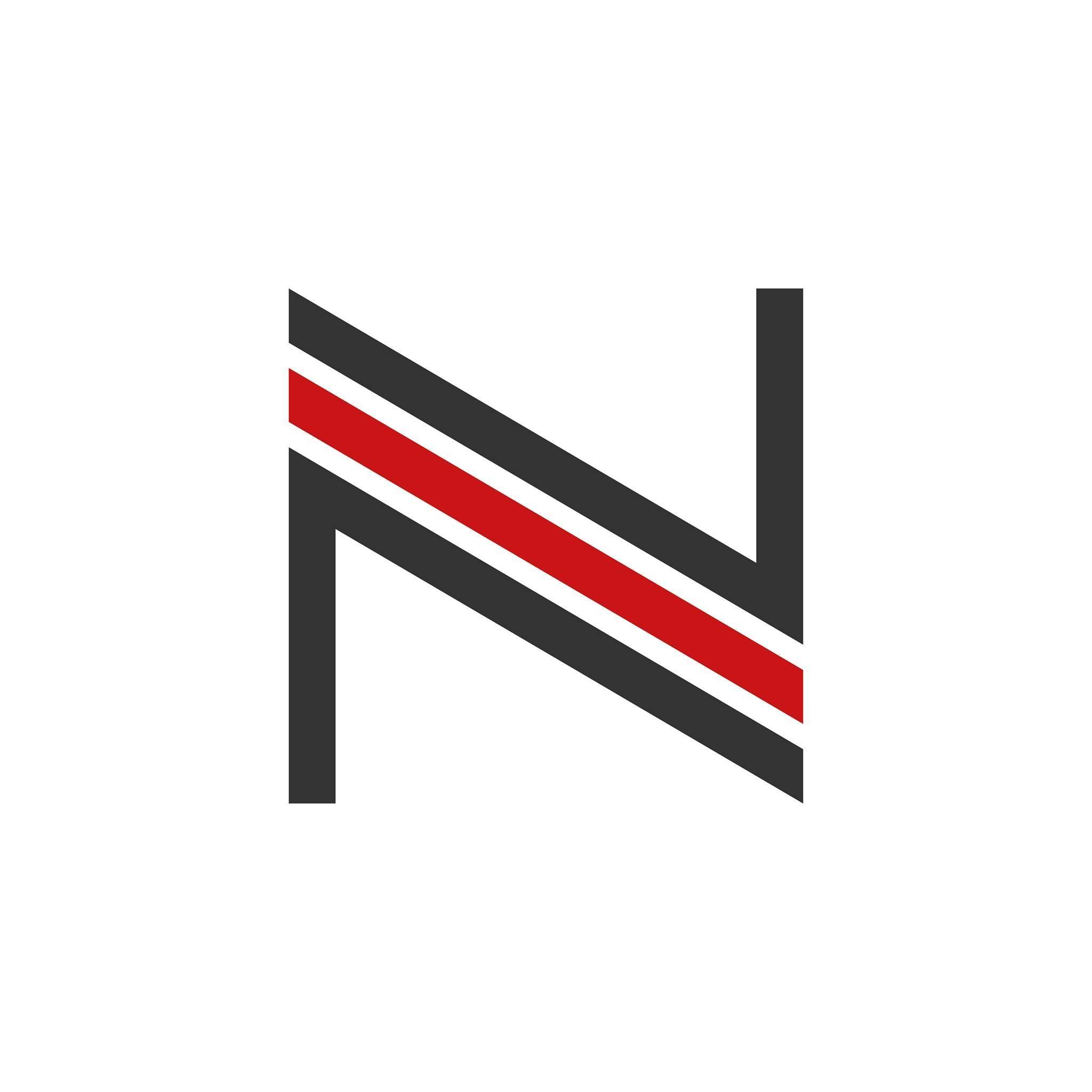 Nakitel Logo