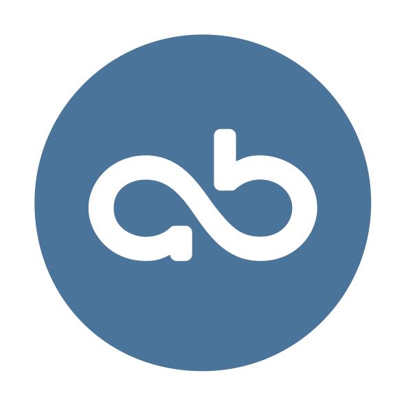 Abelium R&D Logo