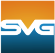 Signature Video Group Logo