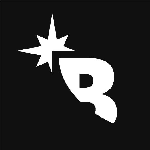 Bladeware Logo